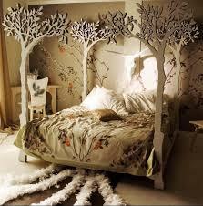 Diy Bed Decor Fancy Diy Bedroom Decorating Ideas A Budget On Bedroom Diy  Decor Prepossessing Hanging