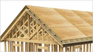 architectural shingles installation.  Shingles A Helpful Guide On How To Shingle A Roof Inside Architectural Shingles Installation