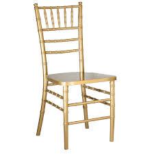 gold chiavari chairs rental sacramento. chiavari chair \u2013 gold chairs rental sacramento s
