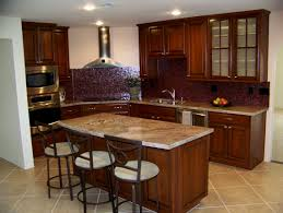 awesome kitchen cabinet refacing los angeles gallery best
