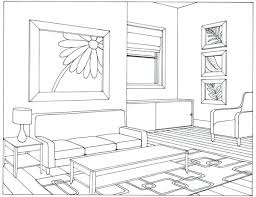 drawing of a room drawing of living room living room drawing modern home  design ideas us