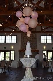 awesome paper lantern chandelier moon light holiday lighting thi i my friend site wa telling u