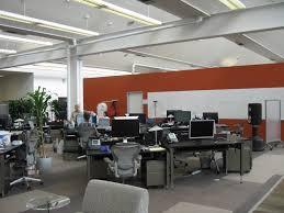 facebook office palo alto. Img_4088 Img_4089 Img_4090 Img_4092 Img_4095 Img_4096 Img_4097 Img_4099 Facebook Office Palo Alto