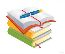 Продажа бизнеса Бизнес по созданию дипломных работ рефератов  123