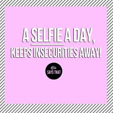 Quotes For Selfies Cool Funny Selfie Quotes Selfiequotesfunnywomen Humor Pinterest