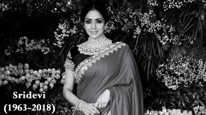 sridevi d of accidental drowning in the bathtub reveals autopsy report
