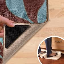 rug gripper tape nz