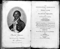 effective essay tips about olaudah equiano essay the diary of my life in 16 by olaudah equiano dear diary today was another interesting day first there was a lot of trading or bartering going on
