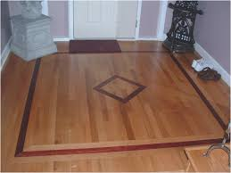cost of wood flooring per square foot installed superior per square foot to install