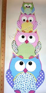 Owl Bedroom Accessories 1000 Images About Baohos On Pinterest Owl Patterns Owl Sewing
