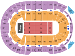 Dunkin Donuts Center Seating Chart Seating Charts