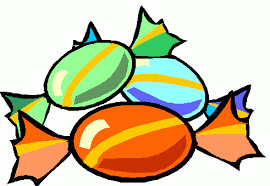 candy clipart. Exellent Candy Cartoon Candy Clipart 1 With