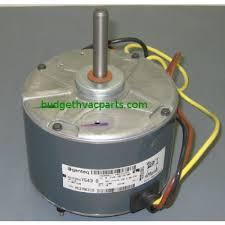 carrier condenser. carrier condenser fan motor hc37ge219