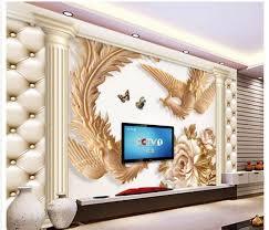 Living Room Furniture Phoenix Leather Sofa Phoenix Best Sofa Ideas