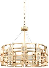 rose gold light fixtures gold light fixtures metropolis modern modern gold drop ceiling light fixture loading zoom rose gold light fixtures rose gold