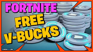 Image result for v bucks generator images