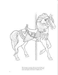 Small Picture 196 best chevaux images on Pinterest Horses Drawings and