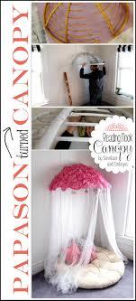 Papasan Chair In Living Room 17 Best Ideas About Papasan Chair On Pinterest Zen Room Boho