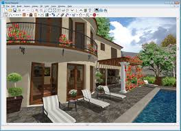 Small Picture Download Chief Architect Photo Gallery For Website Home Designer