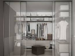 Bedroom Closet Design Ideas Fascinating Top 48 Best Columbus OH Closet Designers And Builders Angie's List