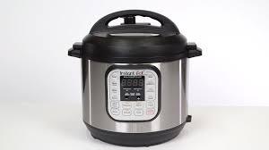 Simple Pressure Cooker Whole Chicken Recipe Myrecipes