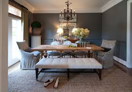 charcoal paint colorCharcoal Dining Room Tag Archive For Paint Color Palette  Home