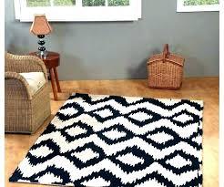 target rugs 4x6 target outdoor rugs new threshold outdoor rug target area rugs magnificent target outdoor target rugs 4x6