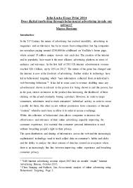 great gatsby essay docsharetips police psychologist cover letter  advertising essay toreto co internet censorship introduction 45b45886 2a03 4d2c ae40 789992d540bf 160919113244 thumbn internet essay