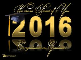 congratulations to graduate congratulations 2016 graduates restoration of life through jesus