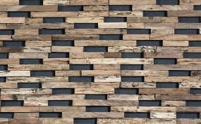 Decorative Wood Wall Panels Wall Decor Wood Panels Home Wall Decoration