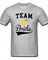 T Shirt Design Ideas Team Bride T Shirt Design Ideas Letter Tee Shirt Plus Size