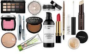 makeup bag essentials building your makeup kit