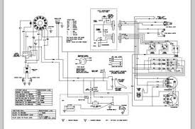 wiring diagram for 2000 polaris sportsman 500 wiring polaris xlt wiring diagram schematics and wiring diagrams on wiring diagram for 2000 polaris sportsman 500