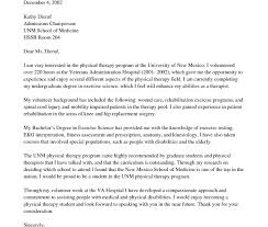 Marvelous Sample Cover Letter For Graduate School Admission Very