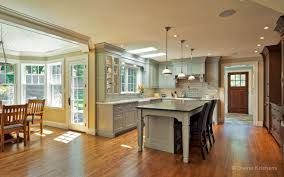 Kitchen For Older Homes Needed Learn How Design Build Is Possible Even On Older Homes Miserv