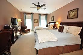 Warm Paint Colors For Bedroom Warm Interior Color Schemes