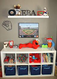 toddler boy bedroom ideas. Best 25 Toddler Boy Bedrooms Ideas On Pinterest Rooms Little Boys Bedroom D