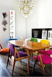 multi colored chairs impressive dining home within colorful ordinary chair covers multi colored chairs comfy upholstered dining