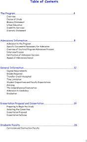 Plan analytique dissertation franais