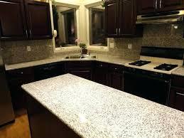 kitchen with white granite white kashmir white granite kitchen granite tile countertop granite tile countertop for granite tile countertops