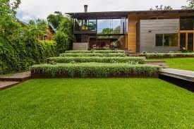 Small Picture Garden Design Studio Welcome to the Garden Design Studio