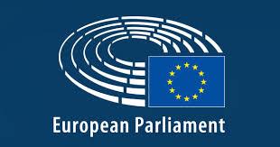 Risultati immagini per europarlamento immagini siti europei