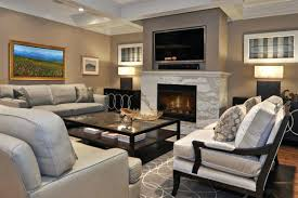 living room ideas with fireplace modern living rooms with fireplaces for designs room fireplace living room