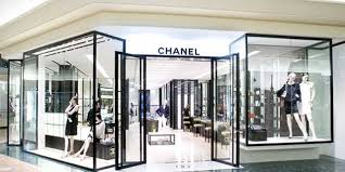chanel outlet. chanel outlet .
