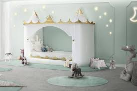 41 incredible kids' beds | loveproperty.com