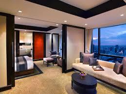 Banyan Tree Designing And Delivering A Branded Service Experience Hotel In Bangkok Banyan Tree Bangkok