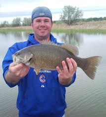 <b>Bass fishing</b> - Wikipedia