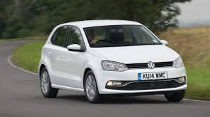Cute Volkswagen Polo 64 in addition Car Ideas with Volkswagen Polo ...
