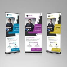 Free Signage Template Corporate Signage Template For Free Download On Pngtree