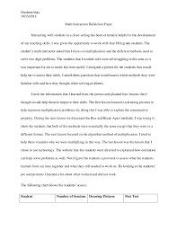 college application essay topics for math essay math writing prompts hisd multilingual education